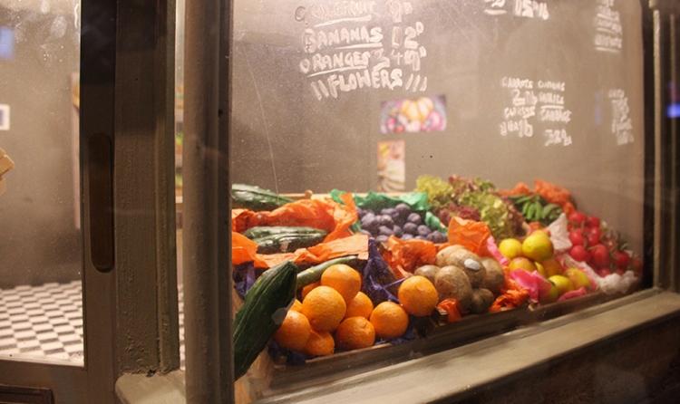 blog,légumes,fruits,sensible,vegan,véganisme,aardman,exposition,définition,alimentation2