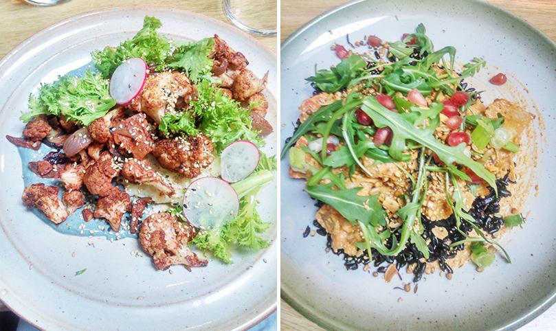blog,saavy,animal,sensible,restaurant,manger,sceaux,vegan,écologie,végétalisme