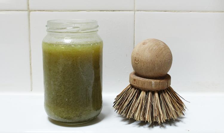 blog,animal,liquide,sensible,vaisselle,gratoir,vert,ménage,produit,maison,diy