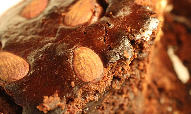 blog,animal,gâteau,sensible,chocolat,amande,recette,cherrypepper,vegan