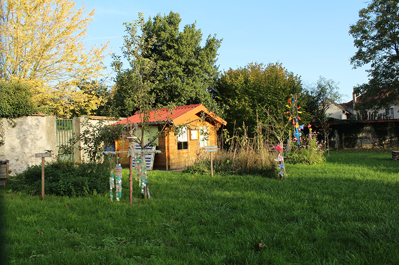 blog,animal,jardin,potager,vacances,sensible,verger