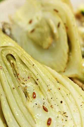 blog,animal,recette,zaatar,cumin,sensible,fruits,secs,fenouil,vegan,végétalien,rôti