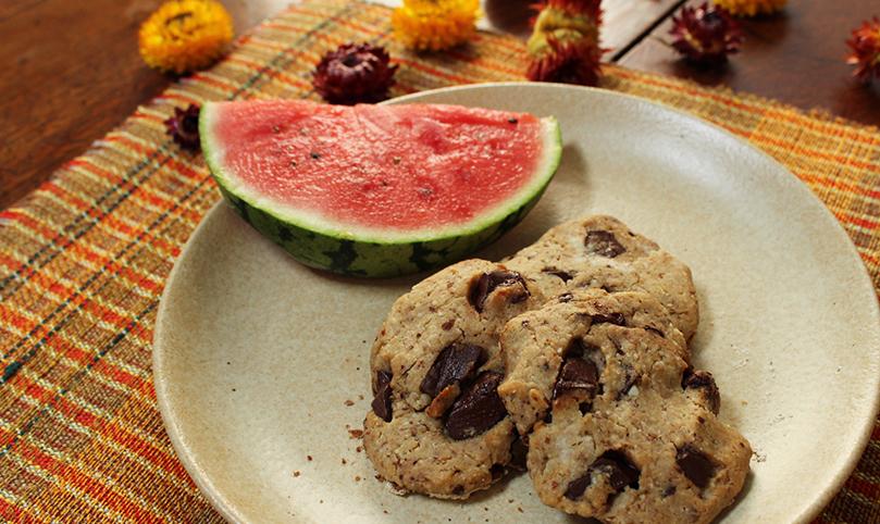 blog,thevworld,animal,recettes,cookies,goûter,sensible,dessert,sucre,test,vegan,végétalien