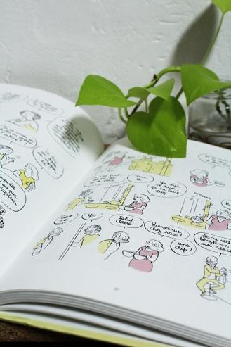 blog,animal,bande,dessinée,bd,ouvert,sensible,féministe,artiste,aude,illustration,pirault,livre.jpg