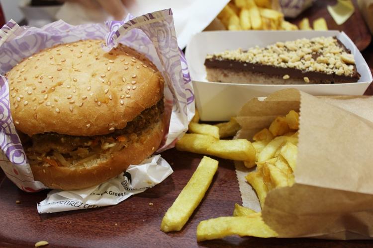 blog,esb,east,side,burgers,animal,sensible,manger,food,cuisine,restaurant,burger,frites,cheesecake,végétal