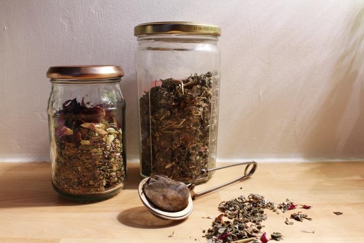 blog,animal,sensible,thé,infusion,vrac,zéro,déchet,écologie