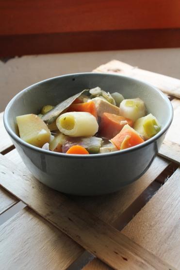 vegan,végétalien,animal,sensible,ceramique,blog,pot,feu,tofu,recette