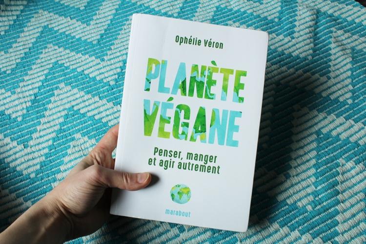 blog,animal,antispécisme,sensible,écologie,véganisme,ophélie,véron,lecture,livre