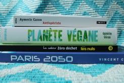 blog,animal,zéro,déchet,sensible,écologie,véganisme,architecture,antispécisme,livre