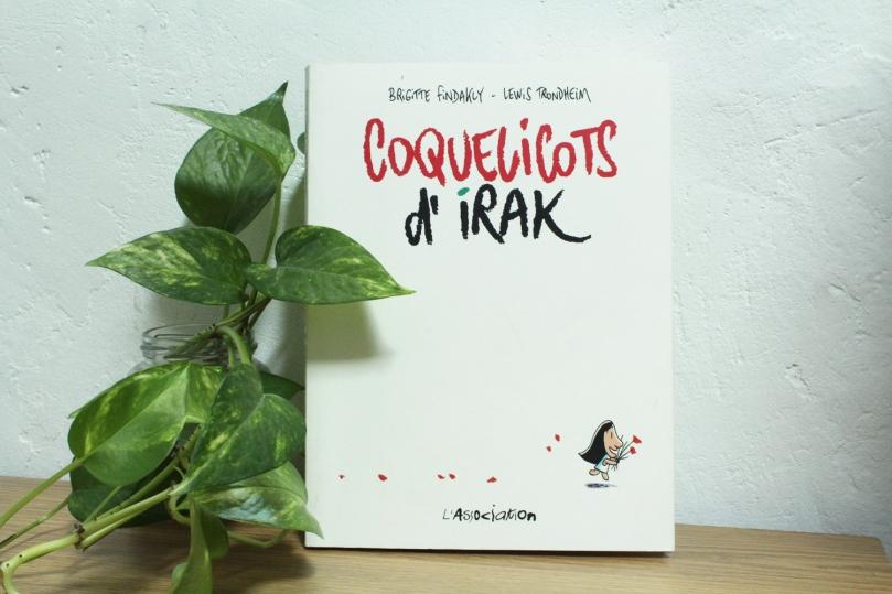 insta,blog,animal,findalky,coquelicot,irak,bd,trondheim,lewis,brigitte,lecture,vie,histoire