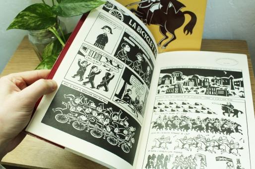 insta,blog,animal,satrapi,livre,bd,marjane,irak,artiste,lecture,vie,livre