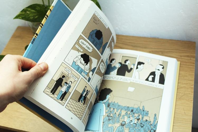 insta,témoignage,blog,animal,toulmé,collection,livre,bd,fabien,syrie,artiste,lecture,vie,histoire