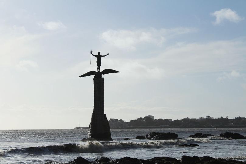 animal,sensible,blog,saint-nazaire,vue,art,voyage,vacances