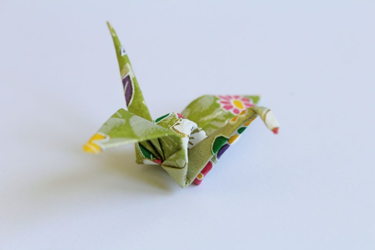 blog,animal,sensible,origami,bafa,grue,oiseau