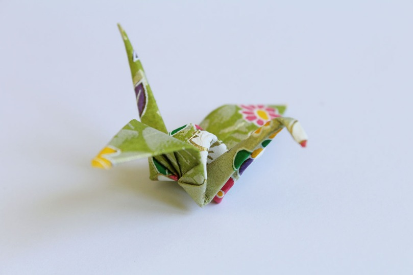 blog,animal,sensible,origami,bafa,grue,oiseau