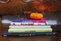 animal,sensible,livre,bd,bande,dessinée,lecture,féministe