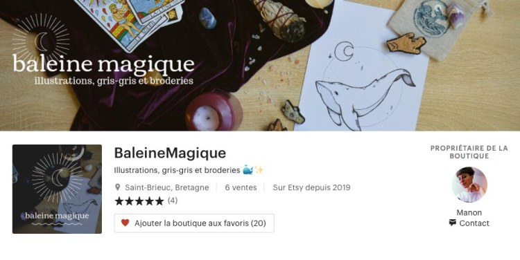 blog,animal,sensible,manon,baleine,magique,dessin,illustratrice,magie