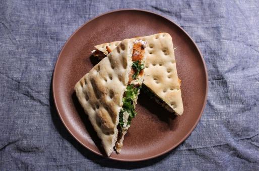 animal,ensible,blog,instagram,pinterest,sandwich,suédois,manger,revisité,avocat,carottes,déjeuner,végane,vegan,manger