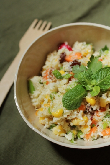 animal,sensible,blog,instagram,cuisine,recette,fourchette,végane,végétale,végétal,vegan,manger,recette,printemps,chou,fleur