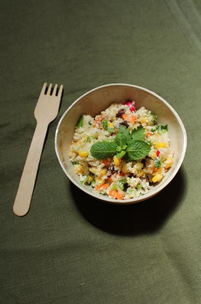 animal,sensible,blog,instagram,recette,fourchette,végane,végétale,végétal,vegan,manger,recette,printemps,chou,fleur