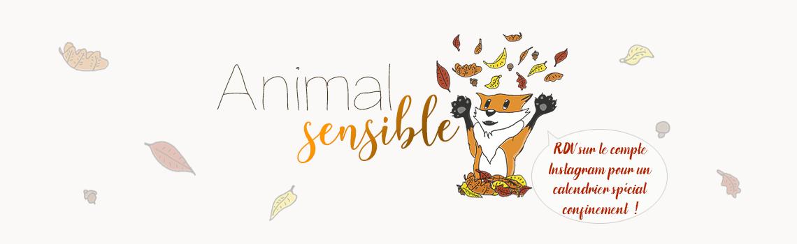 Animal Sensible